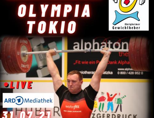 Nico Müller – Endlich Olympia