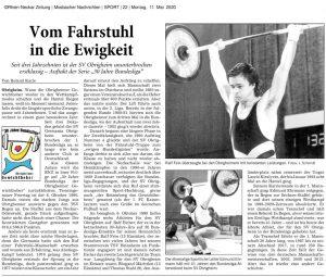 thumbnail of 2020_05_11_VomFahrstuhlInDieEwigkeit_Folge1_RNZ_Mosbach