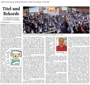 thumbnail of 2020_05_16_TitelUndRekode_Folge2_RNZ_Mosbach