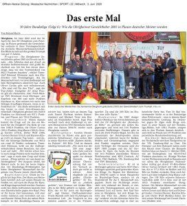 thumbnail of 2020_06_03_ErsterMeistertitel2003_Folge6_RNZ_Mosbach (1)
