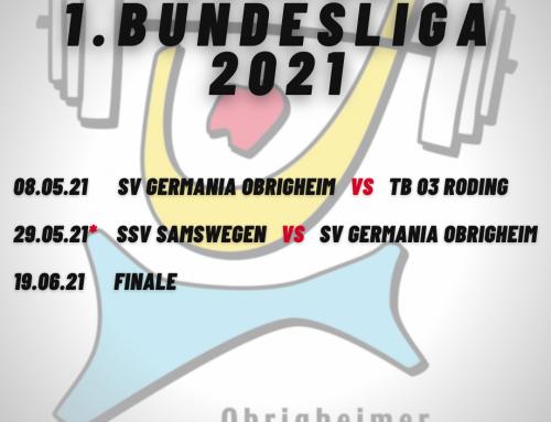 Bundesliga-News; Bundesliga-News; Bundesliga-News